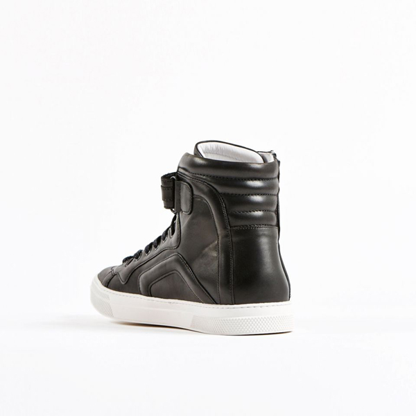 Black PIERRE HARDY SNEAKERS CARRYOVER Factory Outlet