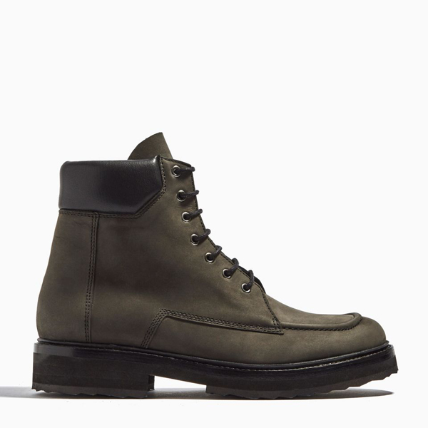 Black PIERRE HARDY CHICAGO ANKLE BOOT Factory Outlet